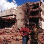 An Islamist 'Declaration Against Terrorism'