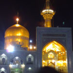 Why Our (Long-Overdue) Retaliation Against Iran Should Include Bombing Mosques and Madrassahs