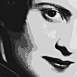 The Beauty of Ayn Rand's Ethics