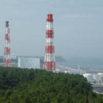 Chernobyl Schmernobyl: The Japanese are Competent