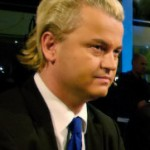 Geert Wilders is Not Brave Enough to Be a Coward