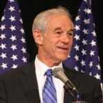 Reality to Ron Paul: Iran Seeks to Kill Americans