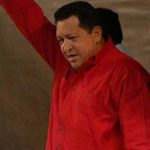Venezuela: No Octavio, The Chavez Government is Socialist