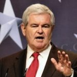 Newt's Outrageous Package Deal: Secularism and Islam