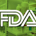 How the FDA Violates Rights and Hinders Health