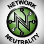 Democrats Further Entrench Rights-Violating Net Neutrality Regulations