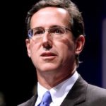 Santorum Stands for Big Government because He Stands for Collectivism
