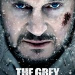 The Grey: A Great Reminder of Crucial Truths