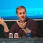 Jason Calacanis Nails It