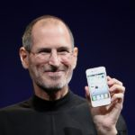 Happy Birthday, Steve Jobs—and Thank You