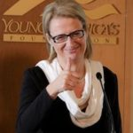 Interview with Ann McElhinney on Fracking, James Cameron, and Cold Beer