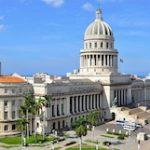 The U.S. Should Rescue Gross and End the Castro Regime