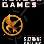 Hunger Games a Worthy Addition to Dystopian Corpus