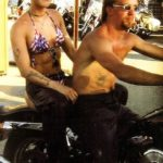 "Absurd Bill Sought to Ban ""Discrimination"" Against Raunchy Biker Attire"