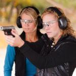 Judge Nixes Maryland's Rights-Violating Handgun Restrictions
