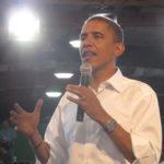 "President Obama: The Preeminent ""Social Darwinist"""