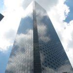 JPMorgan's Big Loss Highlights the Virtue of Capitalism