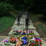 On May Day, Remember the Victims of Communism—and Condemn the Evil Ideology