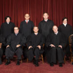 The Aftermath of the SCOTUS ObamaCare Ruling