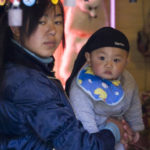 China's One-Child Policy Illustrates Rights-Violating Horror of Collectivism