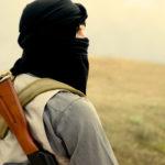 Islamist Ideology Leads to Murder—Again