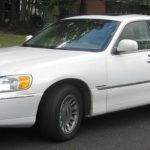 Hands Off, Uber Car Service Tells D.C. Politicians
