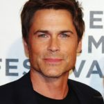 Rob Lowe Admirably Defends Ayn Rand's Atlas Shrugged