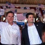 Romney-Ryan 2012—Ayn Rand Forever