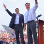 Principle vs. Pragmatism in Supporting Romney-Ryan