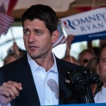 Further Thoughts on Why Objectivists Should Actively Campaign for Romney-Ryan