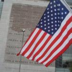 Obama Urges Amendment to Overturn the First Amendment