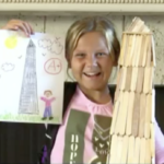 """""""You Didn't Build That""""—Elementary School Edition"""