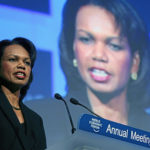 Rice and Republicans Condemn Politics of Envy