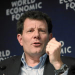 Kristof's Readers Properly Reject Guilt-Laden Argument for ObamaCare