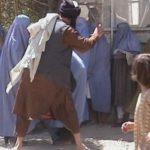 Latest Islamist Attacks and U.S. Appeasement