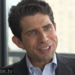 Jonathan Hoenig: Hopeful and Fearful about the Future