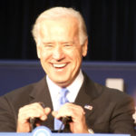 Laughing Joe's Egalitarian Aim