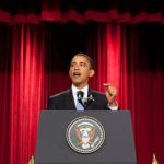 """Obama's Doctrine of """"Fairness"""" has been Tried Elsewhere"""