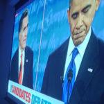 """""""Trickle Down Government"""": Obama's Economic Vision"""
