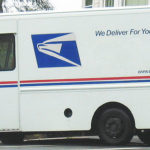 Latest Loss Report Shows it's Time to End the Postal Monopoly