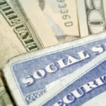 The Moral Integrity of Condemning Social Security While Collecting It