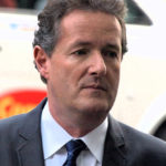 Piers Morgan May Not Recognize Rights, but He Has Them