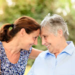 """MedCottage: An """"American Solution"""" for Eldercare"""