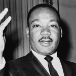 Martin Luther King Jr. and the Fundamental Principle of America