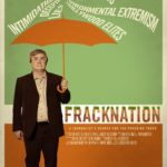 FrackNation Documentary Airs on AXS.tv January 22