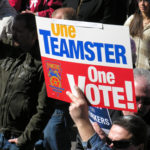 """End """"Collective Bargaining Rights"""" and """"Right-to-Work"""" Laws"""