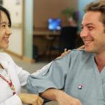Medical Tourism: A Free Market Alternative to ObamaCare