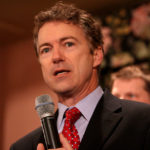 With Abortion Ban Proposal, Rand Paul Assaults Rights and Aids Democrats