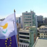 Cyprus Rejects One Form of Theft, Leaves Others Intact