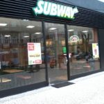 Subway Founder Fred Deluca Decries the Regulatory State